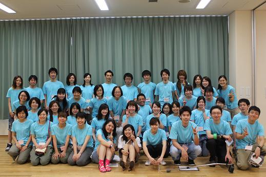 003(HP用).JPG